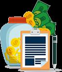 Revenue Generation Program